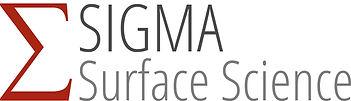 Logo_SigmaSS_CMYK.jpg