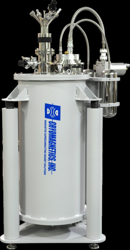 Cryogen-Free_C-Mag_Superconducting_Magnet_VTI-534x1024.png
