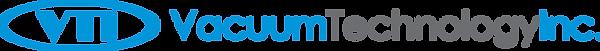 vti-logo-logo.png