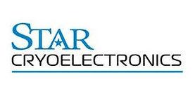 Star cryo_logo.jpg