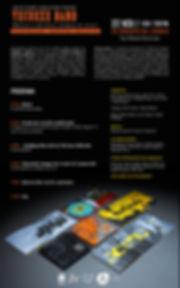 TecuxeBand_Programa.jpg