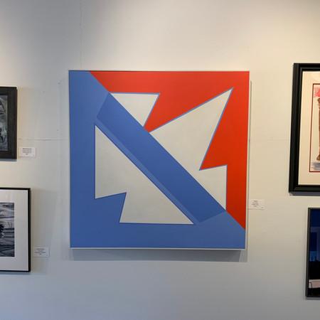 Iceberg Gallery.jpeg