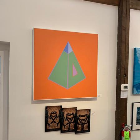 Oasis 1 gallery.jpeg