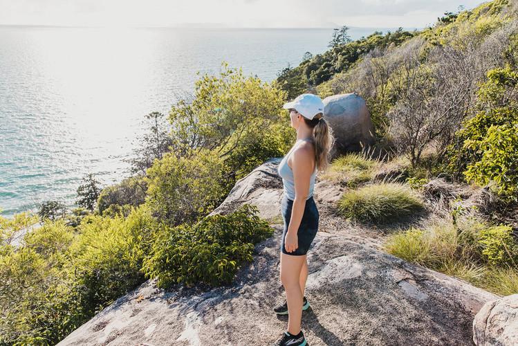 luxury retreats, magnetic island, QLD