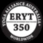 yoga-alliance-eryt350.png