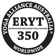 yoga-alliance-eryt350.png