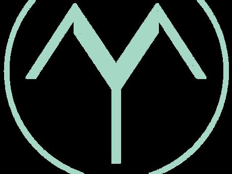 Introducing MASSOGA®