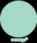 R_Circle_Full_Text_Mint.png