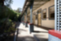 MDP_ContinentalHouse-6672.jpg