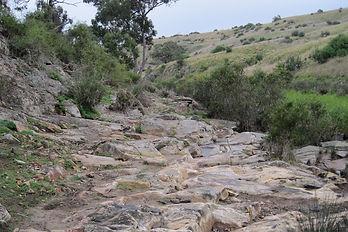 Emu-Creek-1.jpg