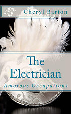 The_Electrician_Cover_for_Kindle.jpg