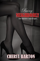 Being Neighborly Final Cover 021521 (2).