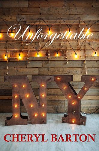 Unforgettable 012321 (2).jpg