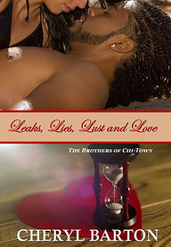 Leaks Lies Lust and Love Cover 053121a.jpg