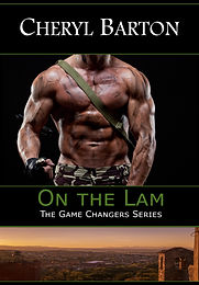 On the Lam Cover Image 031117 (4).jpg