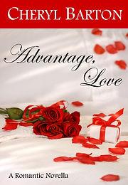 Advantage Love Cover 3.jpg