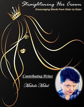 Crown Marketing 052321 Mekela.jpg
