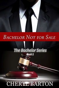 Bachelor Not For Sale Final Cover 020121