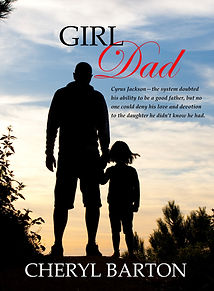 Girl Dad Cover 01302020 (4).jpg
