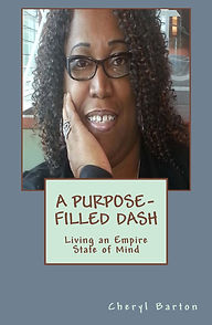 A_PurposeFilled_Das_Cover_for_Kindle.jpg