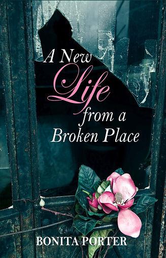 A New Life - Porter 040119F.jpg