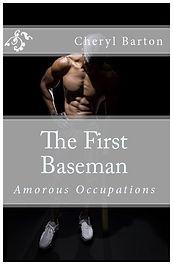 First Baseman Cover (2)_edited.jpg