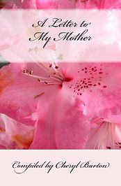 A_Letter_to_My_Mothe_Cover_for_Kindle.jp