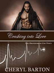 Crashing into Love Cover 021621 (2).jpg