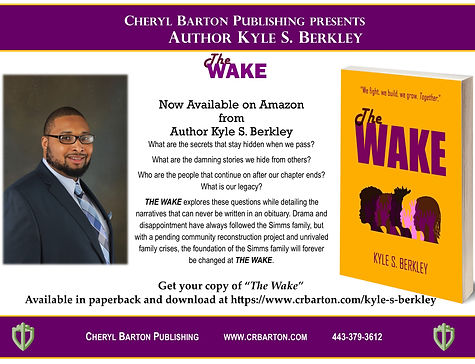 Berkley The Wake Postcard 042319 (2).jpg