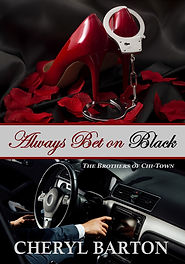 Always Bet on Black Cover 120919 (2).jpg