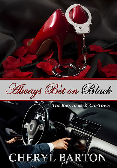 Always Bet on Black Cover 120919 (2).jpg