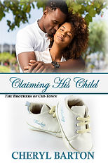 His Child Cover 092819 Final.jpg