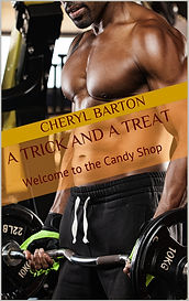 A Trick and a Treat Cover 102318.jpg