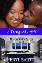 A Designed Affair Final Cover 020121A.jp