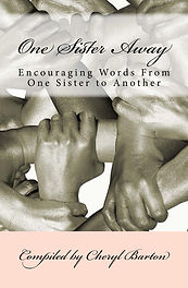 One_Sister_Away_Cover_for_Kindle1.jpg