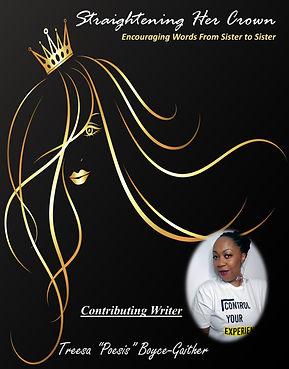 Crown Marketing 052721 Gaithera.jpg