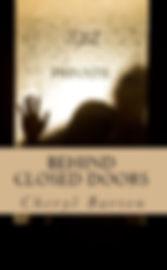 Behind Closed Doors Cover (2).jpg
