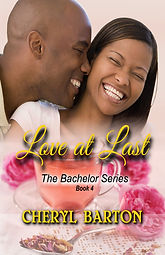 Love at Last Final Cover 020121A.jpg