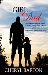 Girl Dad Final Cover 020121A.jpg
