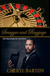 Swagger and Baggage Cover 100119c.jpg