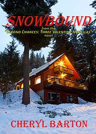 SnowBound (2).jpg