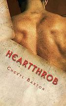 Heartthrob.jpg