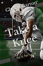 Take_a_Knee_Cover_for_Kindle.jpg