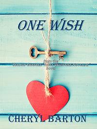 One Wish New Cover 102717 (2).jpg
