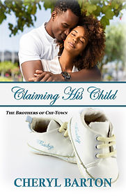 Claiming His Child Final Cover 020121A.j