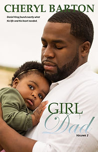 Girl Dad 2 Final Cover 030121A.jpg