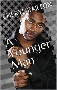 A Younger Man 070118.jpg