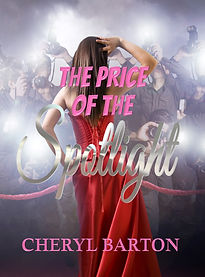 The Price of the Spotlight 071021 (2).jpg