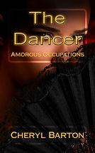 The_Dancer_Cover_for_Kindle.jpg