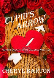 CupidsArrow New Cover 102717 (2).jpg